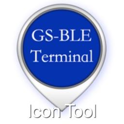 BLE Terminal