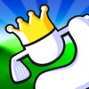 Super Stickman Golf 3 - iPadアプリ