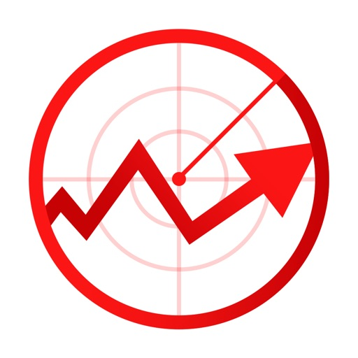 股票雷达-跟高手炒股票