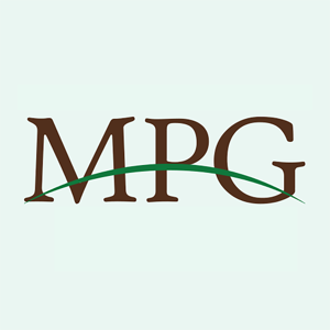 Millennium Physician Group Medical app