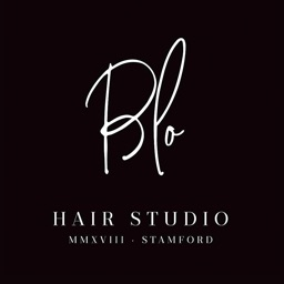 Blo Hair Studio