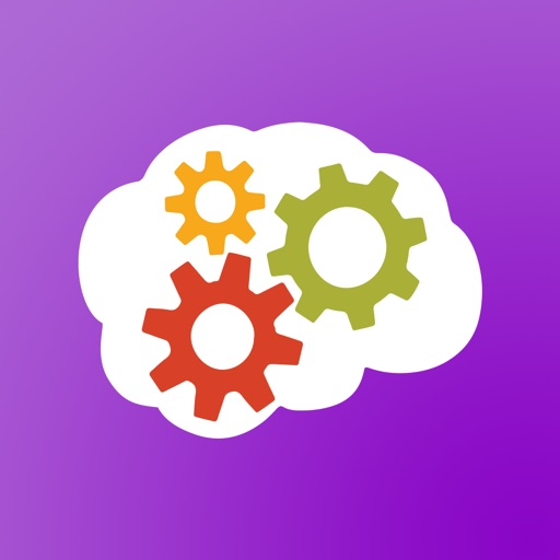 Brain Manager by UPMC