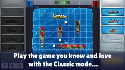 BATTLESHIP PlayLink screenshot 3