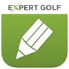 Expert Golf – Tarjeta