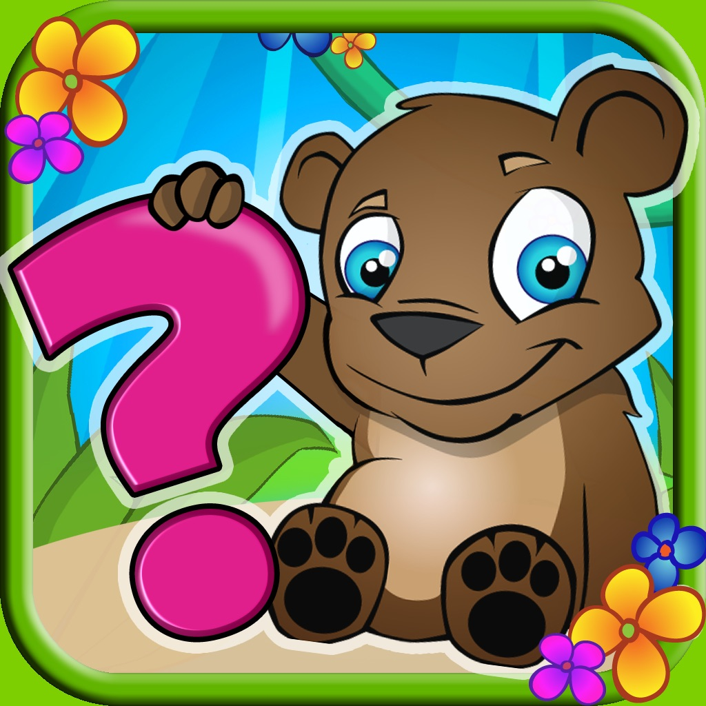 Animal Kingdom   Preschool hack