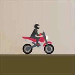 Pikunik Moto Extreme