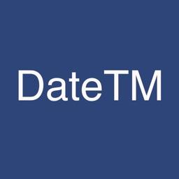 DateTM