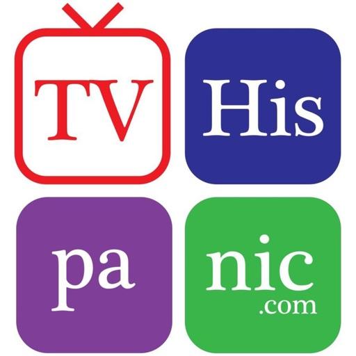 TVHispanic