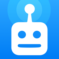 TelTech Systems-RoboKiller: Block Spam Calls