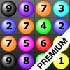 Numbers Addict Premium