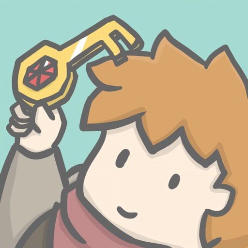 TinyVale icon