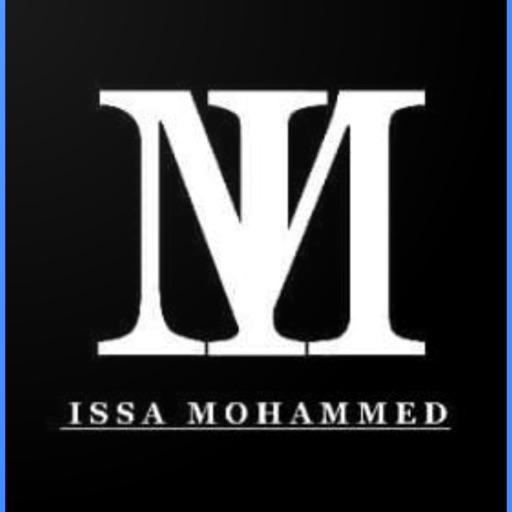 Issa Mohammed