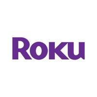 Roku - Official Remote Control - ROKU INC Cover Art