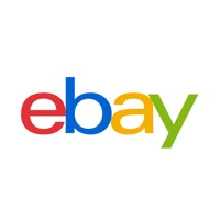 Buy, Sell and Save - eBay