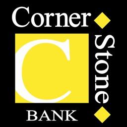 CornerStone Card Management