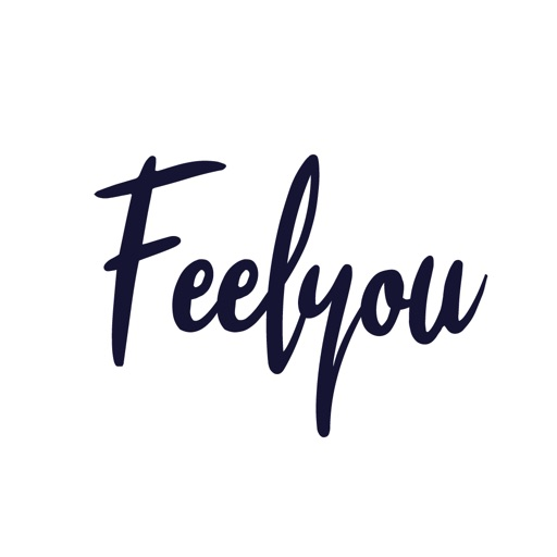 Feelyou(フィールユー)ワンタップでセルフケア