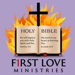 First Love Ministries Church