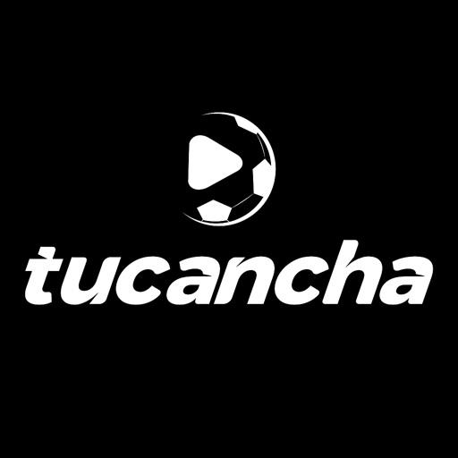 TuCancha