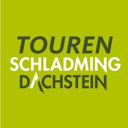 Touren Schladming-Dachstein