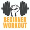 Mooncheon Song - Beginner Workout - e-pt.app  artwork