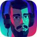 Mixmstr - DJ Game Hack Online Generator
