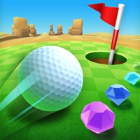 Mini Golf King - Multiplayer free Gold and Tickets hack