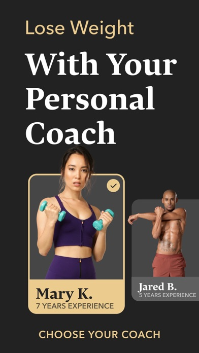 BetterMe: 1:1 Fitness Coaching wiki review and how to guide