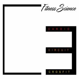 C3 Fitness Science kilpauk