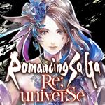 Romancing SaGa Re;univerSe Hack Online Generator  img