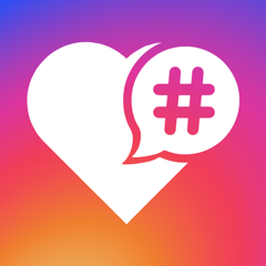 Hashtags for TikTok Likes