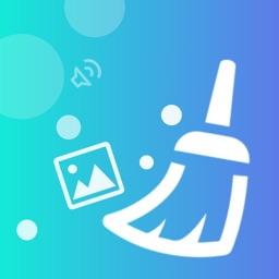 Gee Cleaner - 手机空间优化大师
