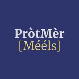 Pròt mèr Mééls