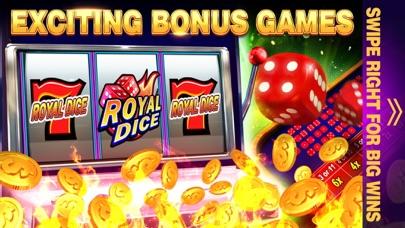 Classic Slots™: Vegas Casino-0