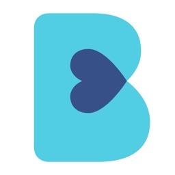 BlueSmart Baby Tracker