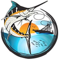 Eprofishing