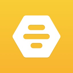 Bumble - Dating. Friends. Chat