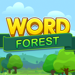 Word Forest: Word Games Puzzle Hack Online Generator