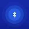 BT Finder - Find My BT Device