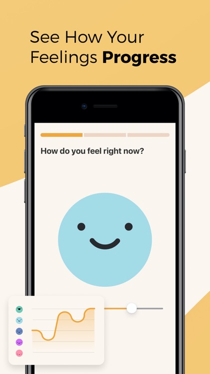 Remente: Self Help & Wellbeing screenshot-5