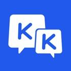 KK键盘 icon