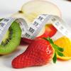 Ernährung Pro