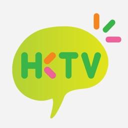 HKTVmall – online shopping