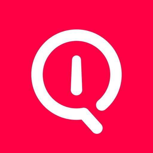 iQ Teacher