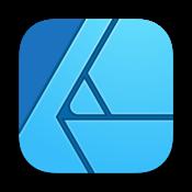 Affinity Designer app review