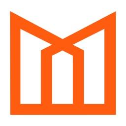 MidFirst Bank Mobile for iPad