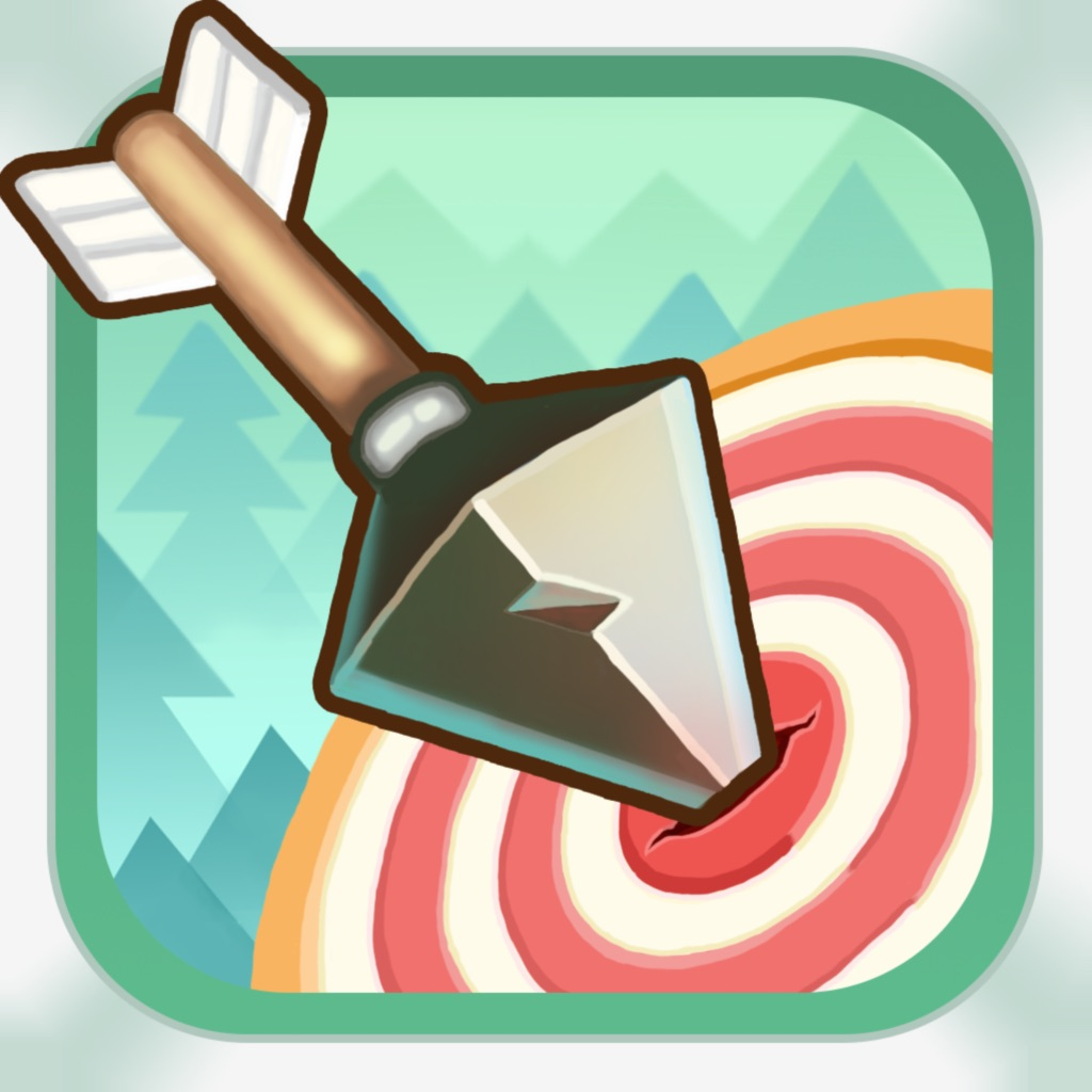 Arrow Go 3D:Endless mode hack