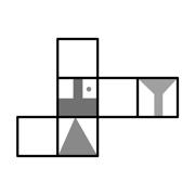 立体几何6-开启你的极限空间想象力挑战之旅
