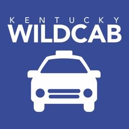 UK Wildcab