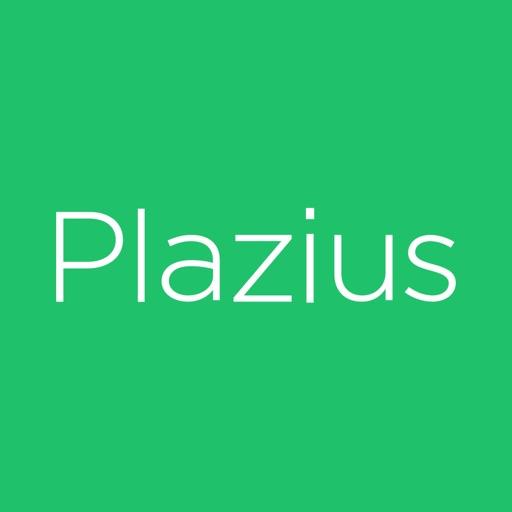 Plazius
