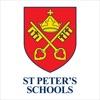 Communicator St Peter's